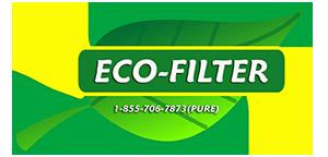 Eco Filter Canada